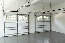United Garage Doors San Jose, CA 408-852-9256